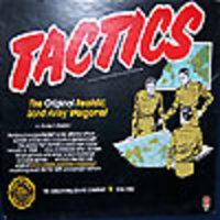 Image de Tactics