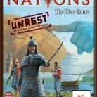 Image de Nations: The Dice Game – Unrest