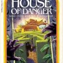 Image de Choose Your Own Adventure : House of Danger