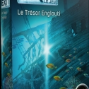 Image de Exit - Le Trésor Englouti