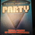 Image de Trivial Pursuit Party 2013
