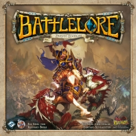 Image de Battlelore (seconde édition)