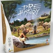 Image de Prehistory