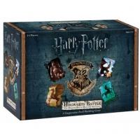 Image de Harry Potter - Hogwarts Battle - The Monster Box