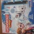 Image de Monopoly  La reine des neiges