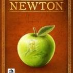 Image de Newton
