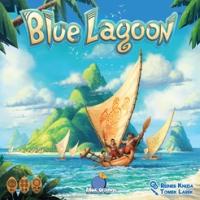 Image de Blue Lagoon