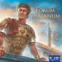 Image de Forum Trajanum