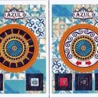 Image de Azul: Special Factories Promo