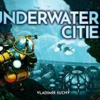 Image de Underwater Cities