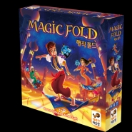 Image de Magic Fold