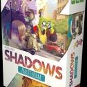 Image de Shadows Amsterdam