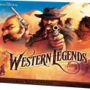 Image de Western Legends