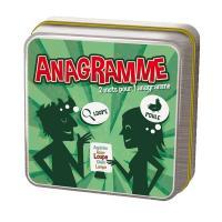 Image de Anagramme
