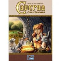 Image de Caverna - The cave farmers