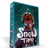 Image de Snowtime