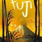 Image de Fuji