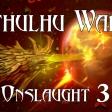 Image de Cthulhu Wars : Onslaught 3