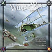 Image de Wings of War - Famous Aces