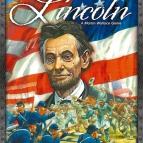 Image de Lincoln (Martin Wallace)