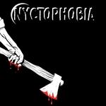 Image de Nyctophobia