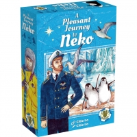 Image de A Pleasant Journey to Neko