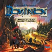 Image de Dominion - Aventure