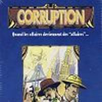 Image de Corruption