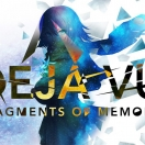 Image de Deja Vu: Fragments of Memory