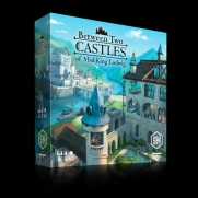 Image de Between Two Castles of Mad King Ludwig