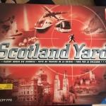Image de Scotland Yard : fuite au travers de la Suisse