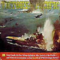 Image de Victory in the Pacific