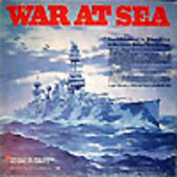 Image de War at Sea