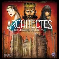 Image de Architectes du royaume de l'ouest