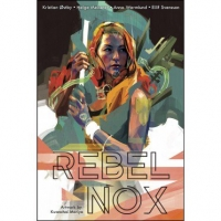 Image de Rebel Nox