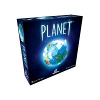 Image de Planet