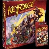 Image de Keyforge