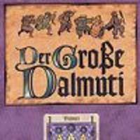 Image de Le Grand Dalmuti