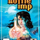 Image de The bottle Imp