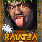 Image de Raiatea