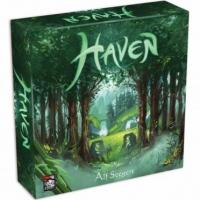Image de Haven
