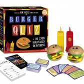 Image de Burger quiz 2018