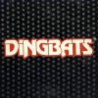 Image de Dingbats