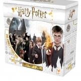 Image de Harry Potter - Une année à Poudlard