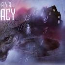 Image de Betrayal Legacy