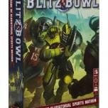Image de Blitz Bowl