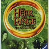 Image de Der Herr Der Ringe - Das Kartenspiel