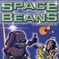 Image de Space Beans
