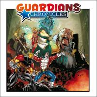 Image de Guardians Chronicles