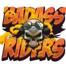 Image de Badass Riders